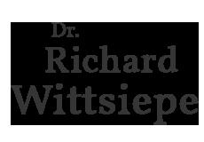 Wittsiepe Consulting